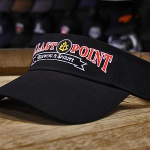ballastpoint_visor