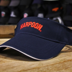 harpoon_visor