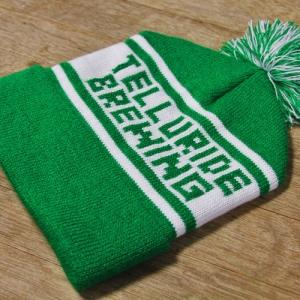 telluride_knittbeanie_green