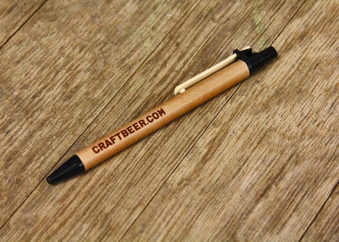 craftbeer-com_pen
