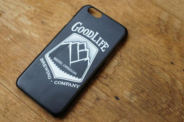 phonecase_goodlife.jpg