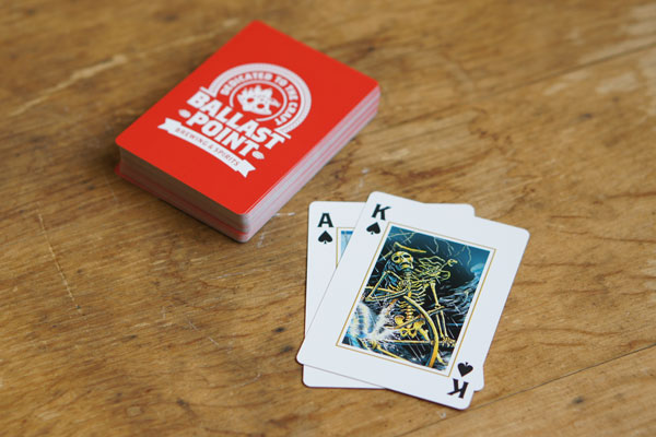 playingcards_ballastpoint.jpg