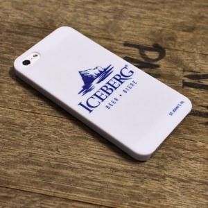 Iceberg_iPhoneCase