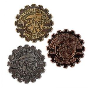 Strangeways_Die-Cast-Magnets_Pewter_Bronze_Gold_800px