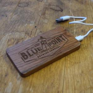 bp_phone_charger