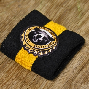 mammoth_wrist_sweatband