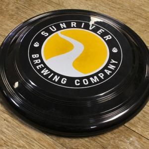 misc_frisbee_sunriver