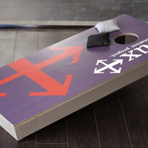 other_crux_cornhole
