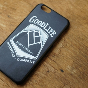 phonecase_goodlife.jpg