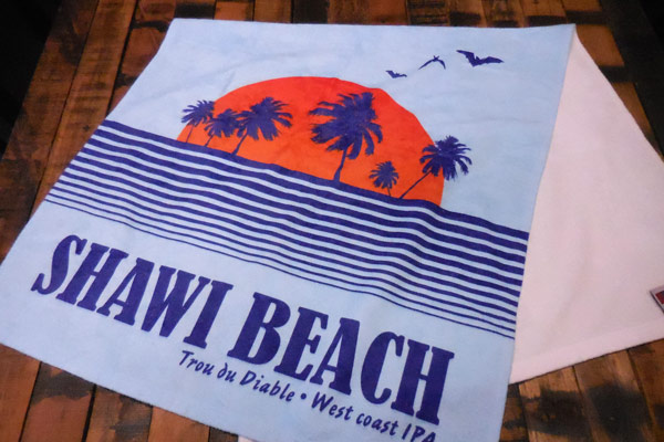 towel_shawibeach.jpg