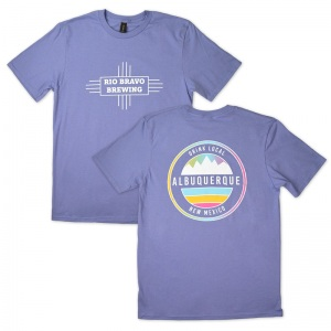 RioBravo_Tees_Drink-Local_Lavender_800px