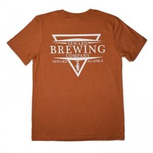 Seward-Brewing_Tee-Logo_Autumn_BACK_800px