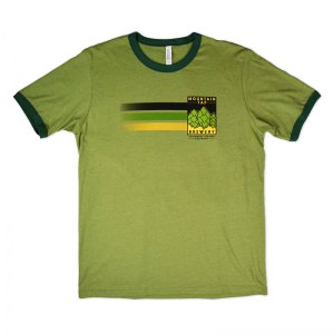 bb_DoubleMountain_Tshirt_Green_FRONT_800px