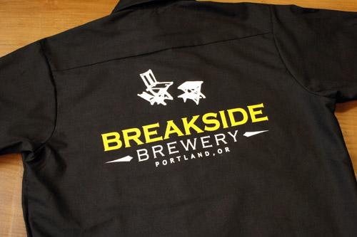 breakside_workshirt_wof