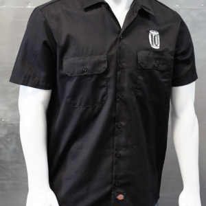 10barrel_workshirt