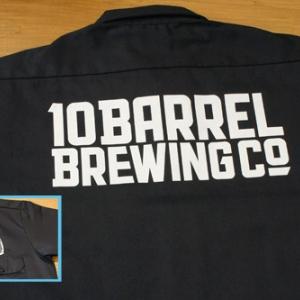 10barrel_workshirt_wof