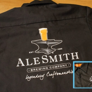 alesmith_workshirt_wof