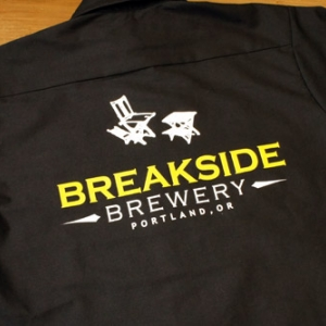 breakside_workshirt_wof