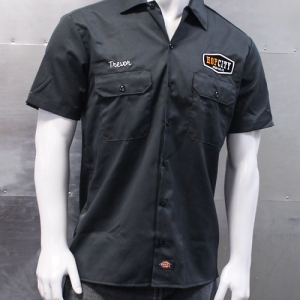 hopcity_dickie_workshirt