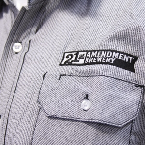 workshirt_21Aburnside_emb