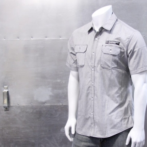 workshirt_21Aburnside_front