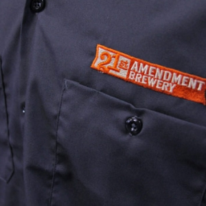 workshirt_21a_closeup