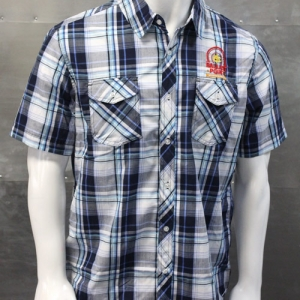 workshirt_ballast_burnside