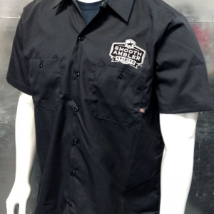 workshirt_smoothambler