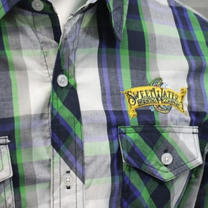 workshirt_sweetwater_burnsi