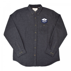 BB_Weatherproof-Vintage_Mens_Blue_800px