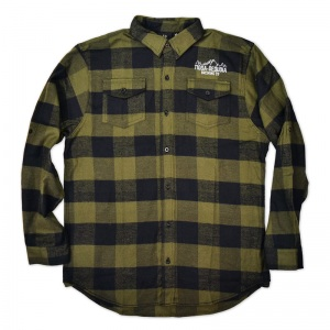 TiogaSequoia_Flannel_Green-Black-Buffalo_800px
