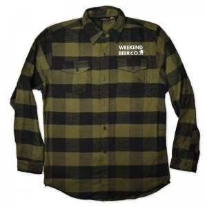 Weekend_Flannel_Black-Green_800px