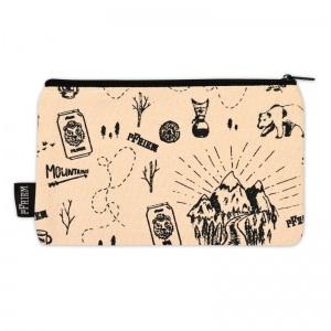 Pfriem Custom Ditty Bag