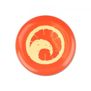 Cisco_Frisbee_Orange_800px
