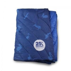Pelican-Sample-Camp-Blanket_Blue-Folded
