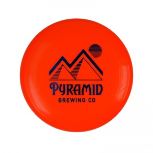 Pyramid_Frisbee_Orange_800px