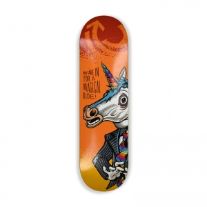 bb-breakside-skate_deck-800px