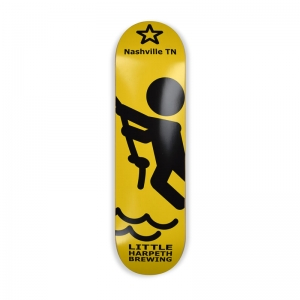bb-little_harpeth-skate_deck-800px