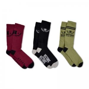 Historic_3-Sock-Group-Shot_800px