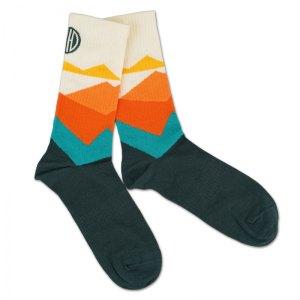 socks_doubehaven
