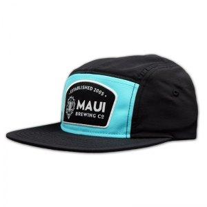 4200_Maui_Camper