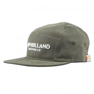 4200_NewHolland_Olive