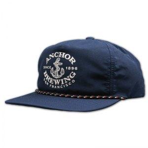 4600_Anchor_Navy