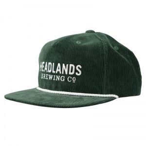 4600_Headlands