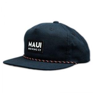 4600_Maui_Navy