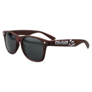 sunglasses_pelican