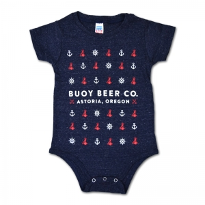 Buoy_Baby-Onesie_Navy_800px