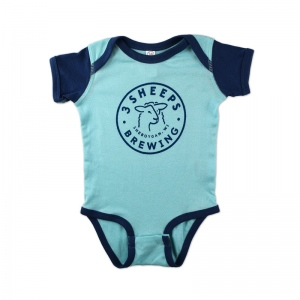 bb_3Sheeps_Onesie_Blue_800px